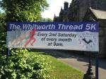 Whitworth Thread